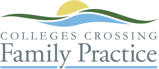 Colleges Crossing Family Practice